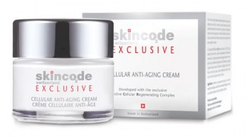 5011.2_cell-anti-aging-cream_with-box