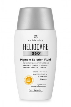 cantabria-labs-heliocare-360-pigment-solution-fluid-spf-50