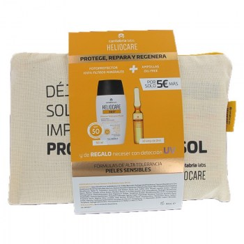 heliocare-360-pack-mineral-tolerance-fluid-spf50-10-ampollas-radiance WWW.FARMACIALAVIADA.ES