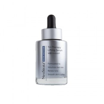 neostrata serum skin active tri therapy lifting 30 ml